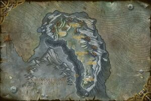 WorldMap-VashjirKelpForest