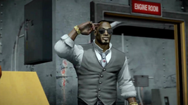 Dead Rising 2 Tyrone Case 2-2a