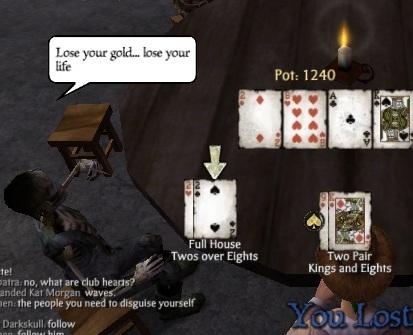 Video Slot Casino, Free Game Casino Slot Machine