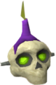 Skeleton head2.png