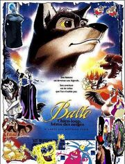Balto