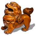 Zodiac3 Dog-icon