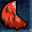 Fused Bloodstone Chunk Icon