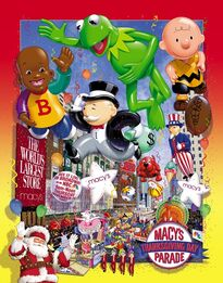 Macysthanksgivingdayparade2002promotion