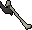 Bone_spear.png