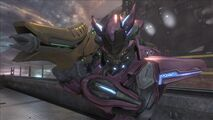 Sangheili Field Marshall4