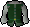 Green_elegant_shirt.png
