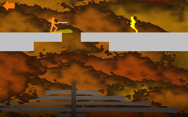 Nidhogg The Independent Games Wiki