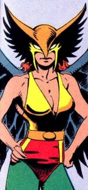 http://images4.wikia.nocookie.net/__cb20101004141634/marvel_dc/images/f/ff/Hawkwoman.jpg