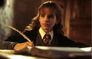 Hermione (7)