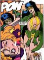 Phantom Lady Dee Tyler 010