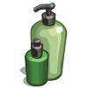 Herbal Lotion-icon