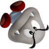 Headbonk Goomba