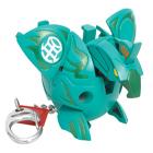 продажа Bakugan Детские аксессуары Брелок на сумку Hydranoid 160702 в.