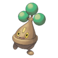 438Bonsly