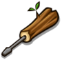 Screwdriver-icon.png