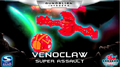 Venoclaw