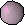 Orb (Devious Minds).png