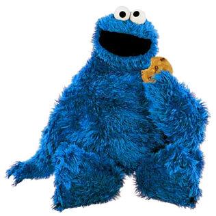 [Image: 316px-CookieMonster-Sitting.jpg]