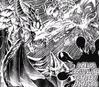 Saint Seiya - Legends of War 200px-Incandescenteantares