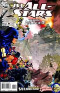 JSA All-Stars Vol 1 11