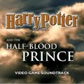 HarryPotterHalfBloodPrinceSoundtrack.jpg