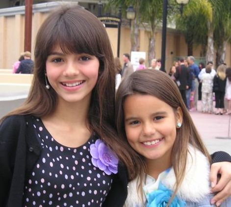 http://images4.wikia.nocookie.net/__cb20101010173544/victorious/images/7/78/Victoria_and_Madison_Justice.jpg