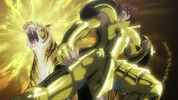 Saint Seiya The Lost Canvas Meiou Shinwa-3 (6)
