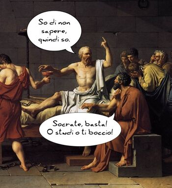 Socrate2
