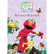 Elmosworldspringtimefunbrazildvd