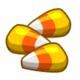 Candy Corn-icon