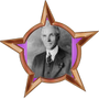 Henry Ford Badge