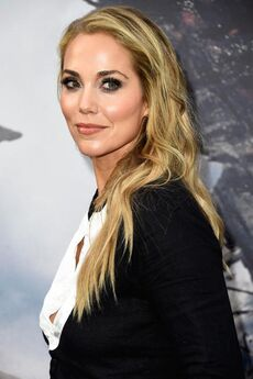 ElizabethBerkley