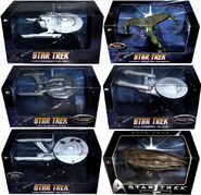 TrekHotWheelsS3boxedindiv