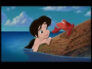 Thelittlemermaid2 163