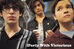 IPartyWithVictorious