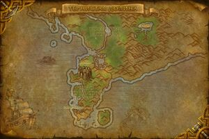 WorldMap-StranglethornVale-Cata