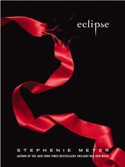 Twilight-eclipse-book-cover