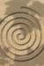 Zen Sand.png