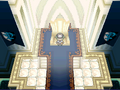 N&#039;s Throne Room.png