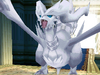 Reshiram Under N&#39;s Command