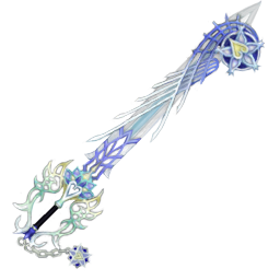 Ultima Weapon (Terra) KHBBS