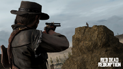 John-Marston-with-rifle