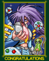 BHT Completion Card - 16.PNG