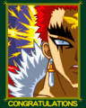 BHT Completion Card - 24.PNG