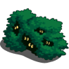Spooky Bush-icon