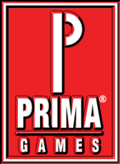 Prima Games