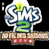 The Sims 2 Бизнес. Информация и обсуждение игры Требуется модератор.