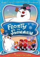 Frostythesnowman2007