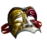 Mw item carnivalmasque 400